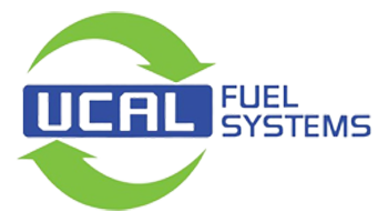 UCAL Fuel Systems