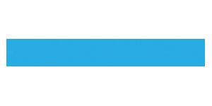 Anand Automotive Logo